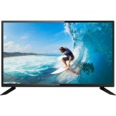 Televizor LED Nei 32NE4000