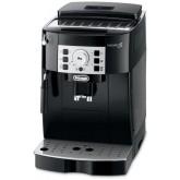 Espressor cafea Delonghi ECAM22110B