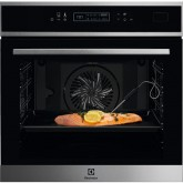 Cuptor electric incorporabil Electrolux EOB8S31X