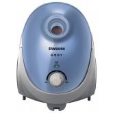 Aspirator Samsung VCC52E5V36