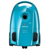 Aspirator Philips FC8324