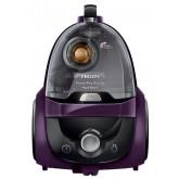 Aspirator Philips FC9520