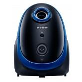 Aspirator Samsung VCC54E1H31