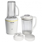 Blender Gorenje B1200HEADW