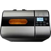Masina de facut paine Gorenje BM900AL