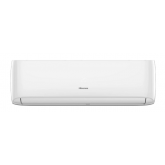 Aer conditionat Hisense Eco CD25YR03