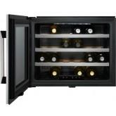 Racitor de vinuri incorporabil Electrolux ERW0670A