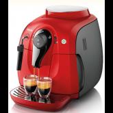 Espressor cafea Philips HD8651/29