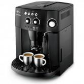 Espressor cafea DeLonghi Magnifica ESAM4000B
