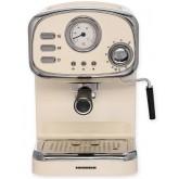 Espressor cafea Heinner HEM-1100CR