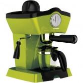 Espressor cafea Heinner HEM-200GR
