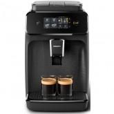 Espressor cafea Philips EP1200/00