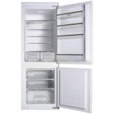 Combina frigorifica Hansa BK316.3