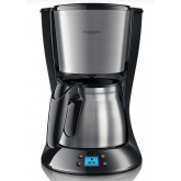 Cafetiera Philips HD7470