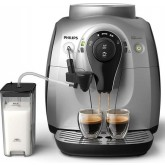 Espressor cafea Philips HD8652/59