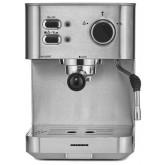 Espressor cafea Heinner HEM-1050SS