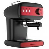 Espressor Heinner Red Boquette HEM-1100BKRD