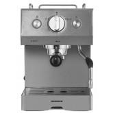 Espressor cafea Heinner HEM-1140SS