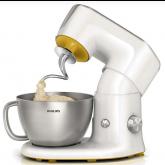 Robot de bucatarie Philips HR7954