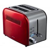 Prajitor de paine Heinner HTP-850RDIX