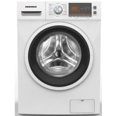 Masina de spalat rufe Heinner HWM-8014A+++
