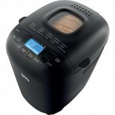 Masina de facut paine Gorenje BM900BKC