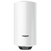 Boiler Ariston Pro 1 Eco 65 V Slim