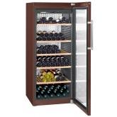 Racitor de vinuri Liebherr WKt 4552