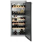 Racitor de vinuri Liebherr WTI 2050