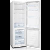 Combina frigorifica Gorenje RK4181PW4