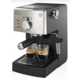 Espressor cafea Philips HD8425/19