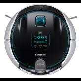 Aspirator robot Samsung VR10J5051UD