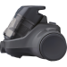 Aspirator Electrolux EC41-4T