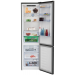 Combina frigorifica Beko RCNA406E40ZXBRN