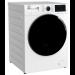 Masina de spalat rufe Beko WTV10744X