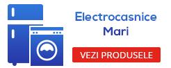 Electrocasnice Mari